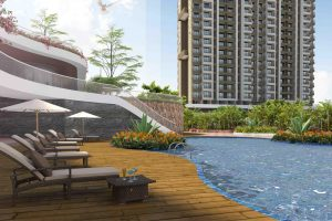 2 bhk flats in dombivali east, 2 bhk in dombivli new construction, 2 bhk flats in dombivli east near station, 2 bhk flat in dombivli under construction