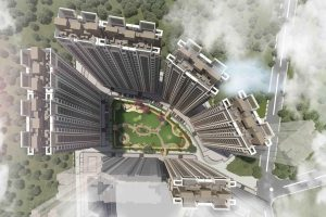 2 BHK flats in Dombivli east near station, 2 BHK flats in Dombivli east for sale, 2 BHK flats in Dombivli East MIDC