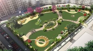new construction in dombivali east near nandivali, under construction projects in dombivli east, regency group new project in dombivali