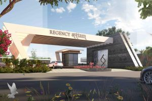 property in dombivli east near station, 2 bhk flat in dombivli east near station, 1 bhk flat in dombivli near railway station