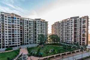 under construction projects in kalyan, low budget flats in kalyan, kalyan property rates 2018