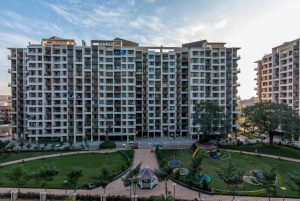 titwala housing projects price, titwala property rates 2018, 1 bhk flat in titwala east near station, Regency Group Titwala Project