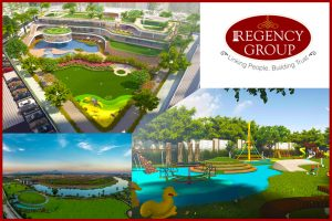 New Projects in Kalyan West, New Projects in Kalyan, New Projects in Kalyan Dombivali