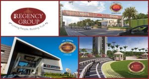 Projects With Good Amenities in Kalyan, Projects With Good Amenities in Dombivli