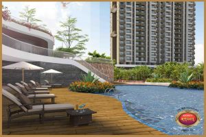 Homes with Best Amenities in Dombivli East, Projects with Best Amenities in Dombivli East