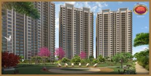 Top Residential Projects in Dombivli, Residential Projects in Dombivli, Best Residential Projects in Dombivli