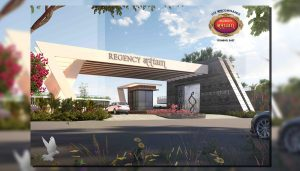 Flats in Dombivali East Near Station, Buy House in Dombivli East, 1 BHK Flat in Dombivli Near Railway Station